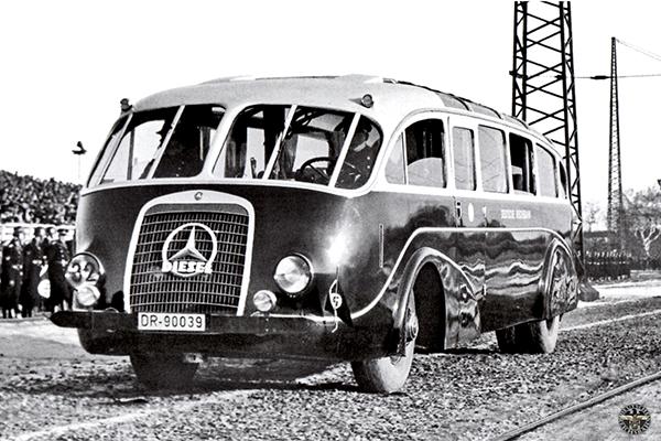 bus 003 2018