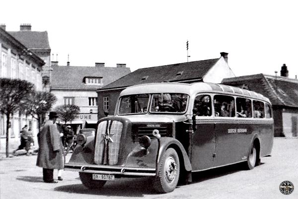 bus 022 2018