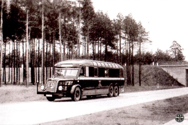 bus 024 2018