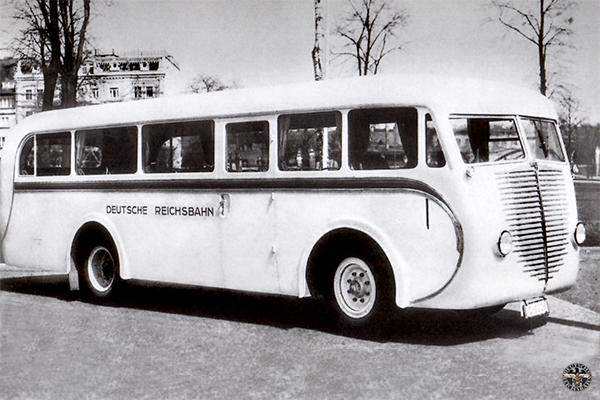 bus 027 2018