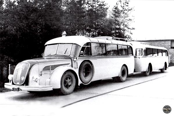 bus 029 2018