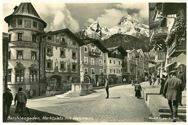 oud berchtesgaden 2